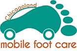 mobile-foot-care