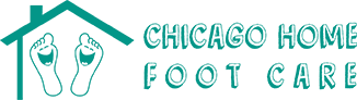 chicago-foot-care-logo
